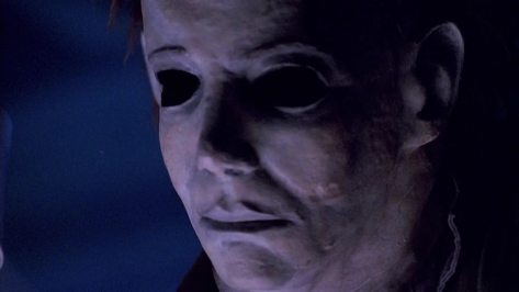 halloween-6-the-curse-of-michael-myers-horror-slasher-film-paul-rudd-donald-pleasance-movie-review-1995