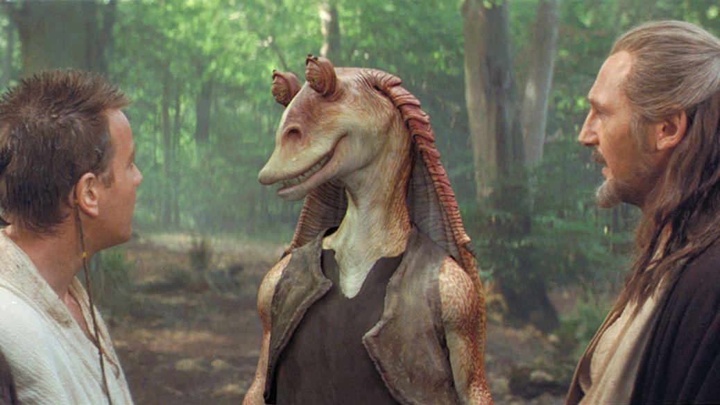 star-wars-the-force-awakens-jar-jar-binks-sith-lord-fan-theory-snoke