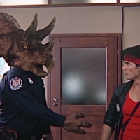 [Quickie] See This Movie: Kung Fury (2015)