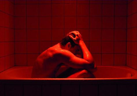 love-gaspar-noe-sex-romance-film-movie-review-2015