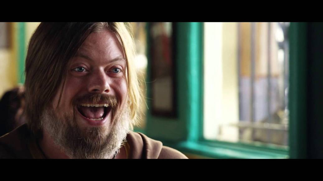 manson-family-vacation-linas-phillips-jay-duplass-2015-movie-review