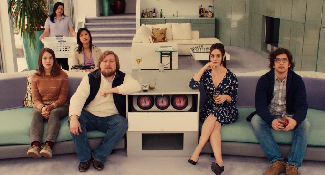 mistress-america-noah-baumbach-greta-gerwig-movie-review-2015