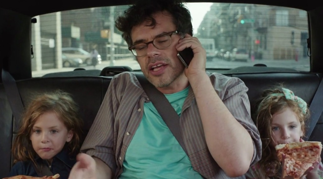 people-places-things-romantic-comedy-jemaine-clement-2015-movie-review