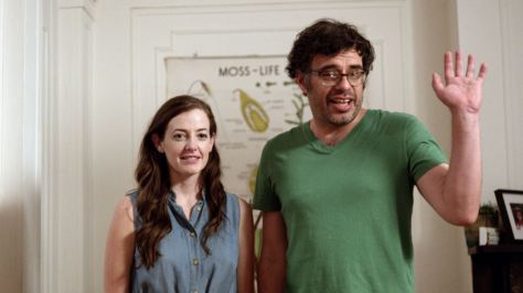people-places-things-2015-jemaine-clement-stephanie-allynne-movie-review
