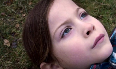 room-2015-movie-review-brie-larson-jacob-tremblay