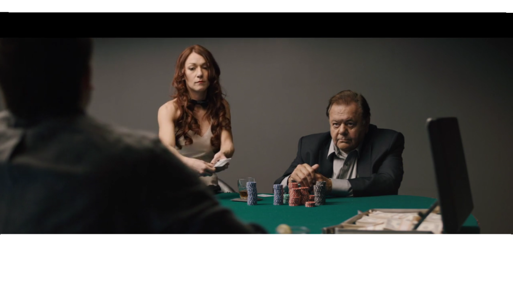 paul-sorvino-cold-deck-thriller-action-gangster-poker-film-movie-review-2015-stefano-gallo