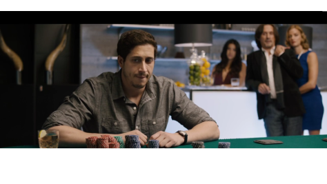 cold-deck-movie-review-2015-poker-thriller-gangster-drama-paul-sorvino-stefano-gallo