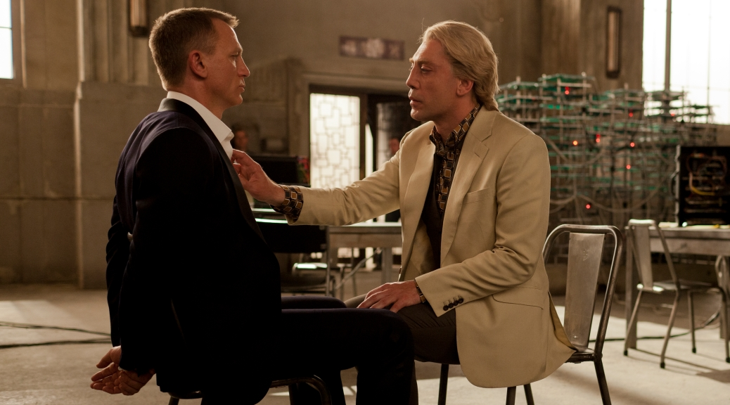 skyfall-2012-james-bond-007-daniel-craig-silva-javier-bardem-movie-review-2015-spectre