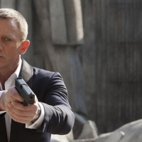 5 Things You Need to Know Before Seeing SPECTRE