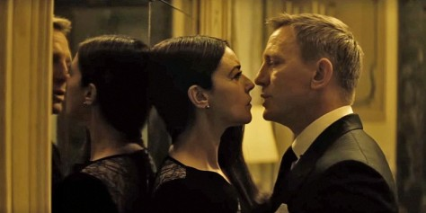 spectre-daniel-craig-007-james-bond-christoph-waltz-monica-belucci-lea-seydoux-movie-review-2015