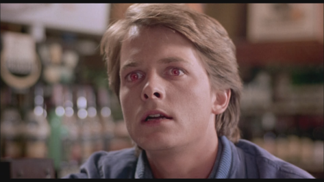 teen-wolf-michael-j-fox-1985-comedy-movie-review