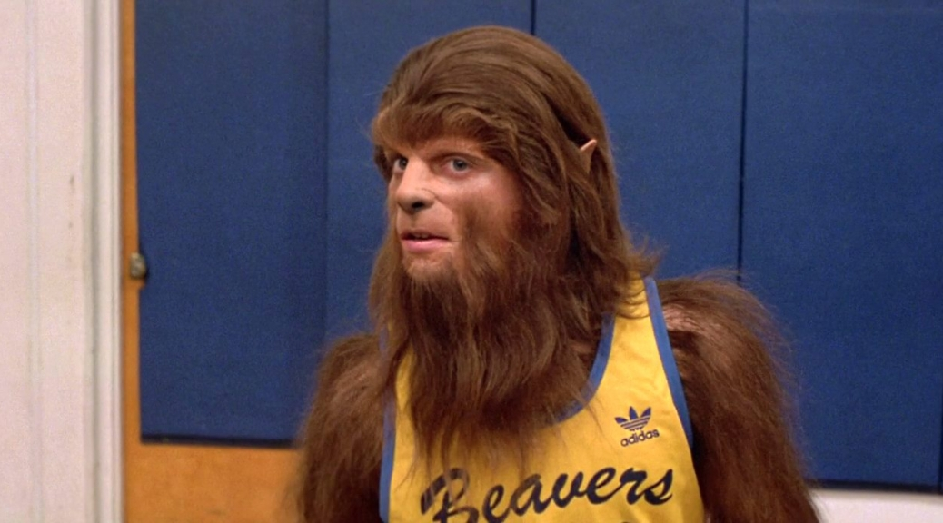 teen-wolf-1985-michael-j-fox-movie-review