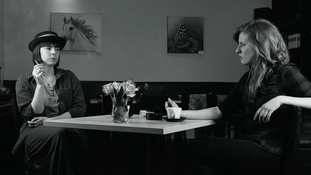 aufdruck-label-short-film-2015