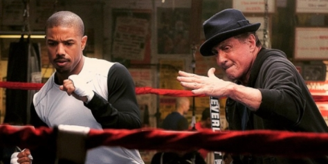 creed-michael-b-jordan-sylvester-stallone-rocky-balboa-2015-movie-review-boxing-film