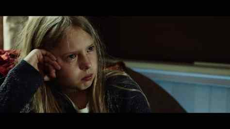 everything-will-be-okay-patrick-vollrath-julia-pointner-academy-award-nominee-shortlist-2016-best-short-film-review