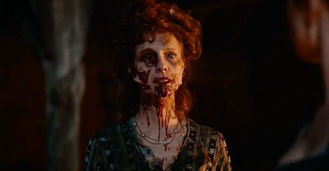 pride-and-prejudice-and-zombies-horror-comedy-lily-james-matt-smith-movie-review-2016