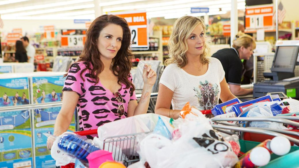 sisters-film-comedy-2015-amy-poehler-tina-fey-movie-review