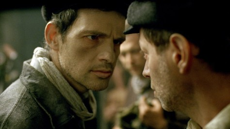 son-of-saul-golden-globes-nomination-2016-best-foreign-film