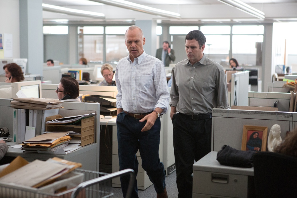 spotlight-movie-2015-michael-keaton-mark-ruffalo-academy-award-best-picture-nominee