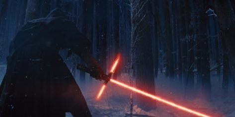 star-wars-the-force-awakens-episode-vii-seven-movie-review-2015