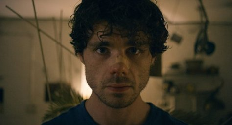 stutterer-short-film-oscar-shortlist-2016-academy-award-nomination