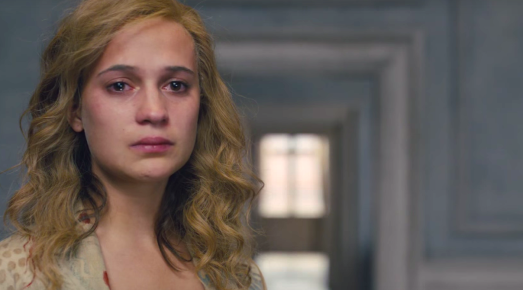 the-danish-girl-alicia-vikander-tom-hooper-eddie-redmayne-2015-movie-review