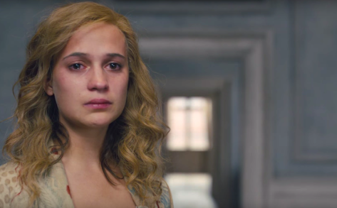 the-danish-girl-alicia-vikander-tom-hooper-eddie-redmayne-2015-movie-review