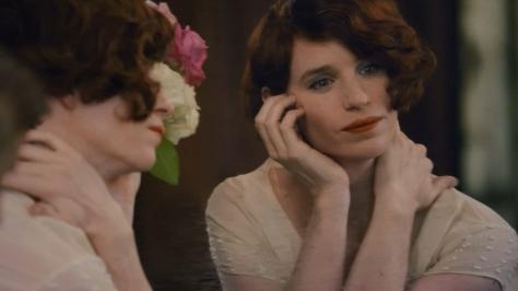 the-danish-girl-eddie-redmayne-alicia-vikander-tom-hooper-movie-review-2015