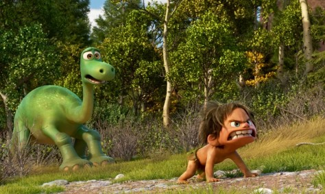 the-good-dinosaur-golden-globes-2016-best-animated-film-nomination