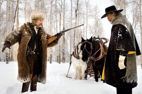 the-hateful-eight-samuel-l-jackson-kurt-russell-quentin-tarantino-movie-review-2015-western