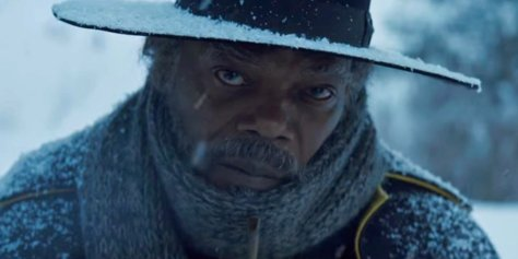 the-hateful-eight-quentin-tarantino-samuel-l-jackson-western-movie-review-2015