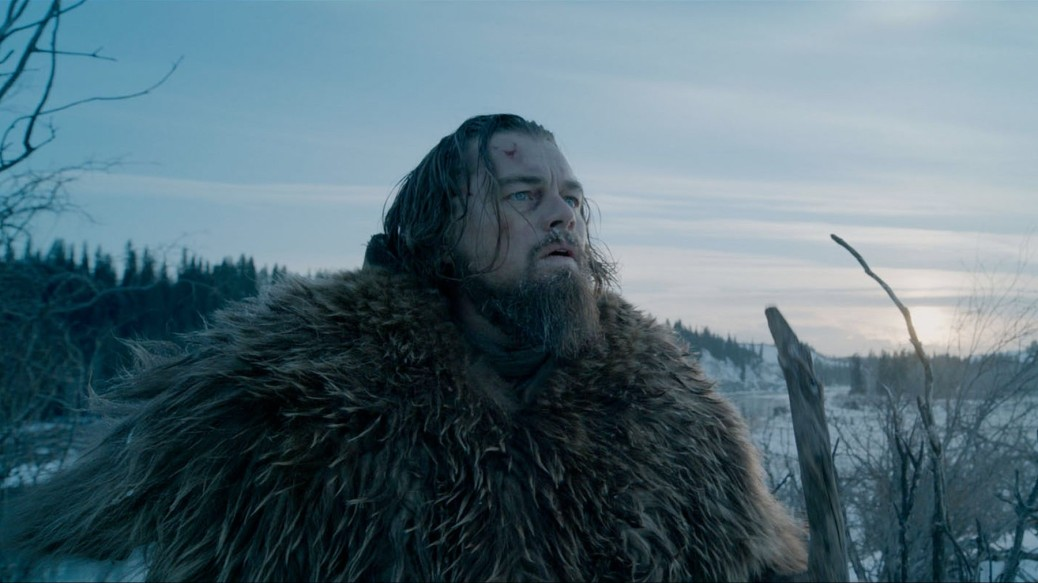 the-revenant-alejandro-gonzalez-inarritu-academy-awards-2016-oscar-nomination-best-director