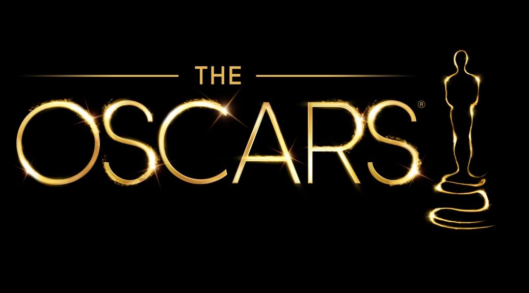 2016-oscar-predictions-academy-awards