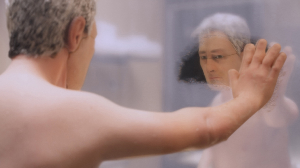 anomalisa-charlie-kaufman-david-thewlis-jennifer-jason-leigh-tom-noonan-movie-review-2015-animation-puppet