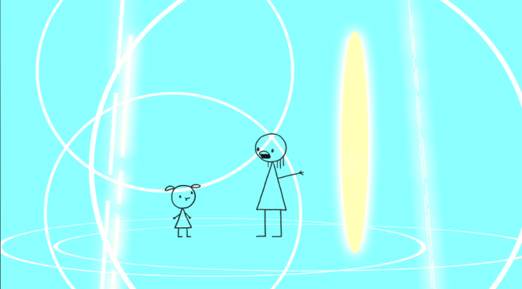 academy-awards-2016-oscar-predictions-best-animated-short-world-of-tomorrow-don-hertzfeldt