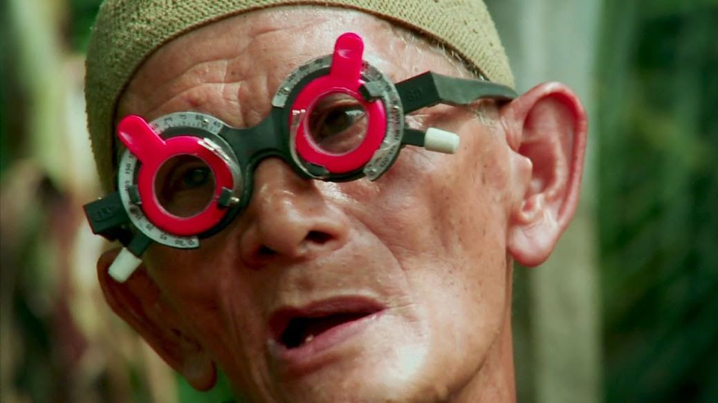 the-look-of-silence-joshua-oppenheimer-documentary-the-act-of-killing-2015-oscar-nomination