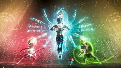 sanjays-super-team-oscar-nominated-short-film-animated-2016-movie-review-pixar