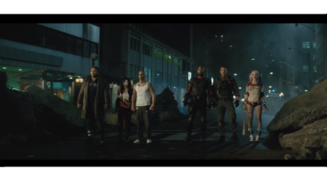 suicide-squad-trailer-image-2016-movie-review-jared-leto-jai-courtney-margot-robbie-will-smith