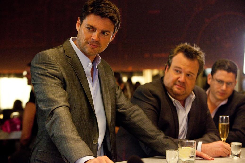 the-loft-2015-movie-review-james-marsden-karl-urban
