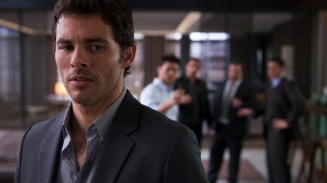 2015-movie-review-the-loft-james-marsden-karl-urban