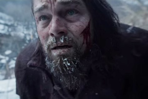 the-revenant-leonardo-dicaprio-alejandro-gonzalez-inarritu-movie-review-2015-tom-hardy-emmanuel-lubezki