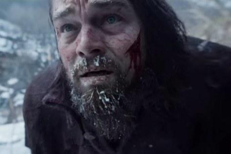 the-revenant-leonardo-dicaprio-alejandro-gonzalez-inarritu-movie-review-2015-tom-hardy-emmanuel-lubezki
