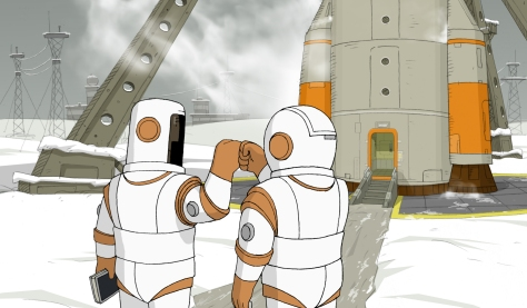 we-can't-live-without-cosmos-oscar-nominated-animated-short-film-2016-movie-review