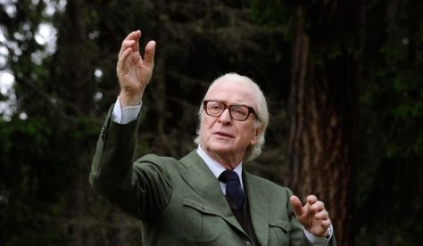 michael-caine-youth-film-oscars-2016-best-original-song-predictions-academy-awards