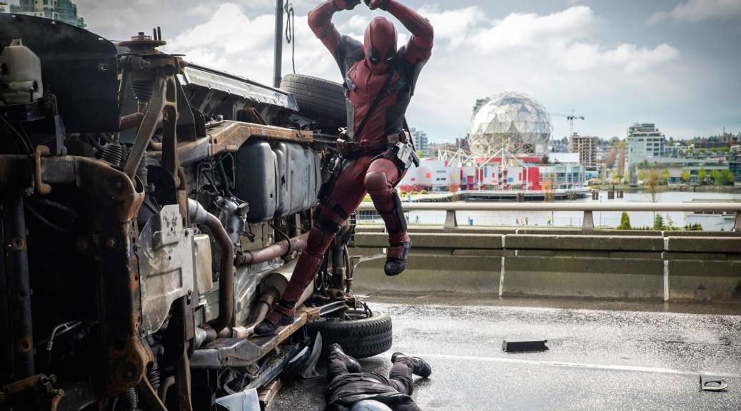 deadpool-ryan-reynolds-marketing-campaign-2016-super-bowl-tv-spot-movie-trailer-marvel