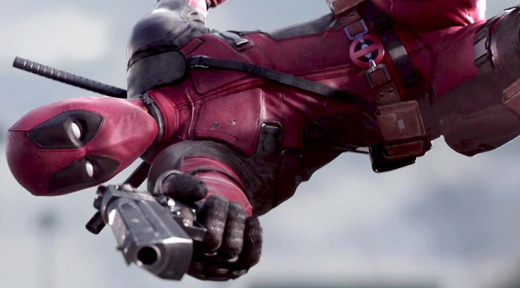 2016-deadpool-marvel-movie-ryan-reynolds-super-bowl-ad-spot-movie-trailer