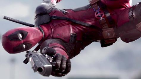 2016-deadpool-marvel-movie-ryan-reynolds-super-bowl-ad-spot-movie-trailer