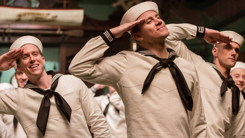 hail-caesar-coen-brothers-comedy-2016-movie-review-channing-tatum-scarlett-johansson