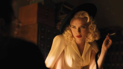 hail-caesar-coen-brothers-comedy-satire-film-scarlett-johansson-george-clooney-movie-review