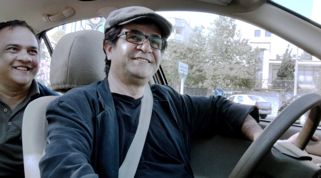 jafar-panahi-taxi-2015-docufiction-film-social-commentary-movie-review-political-censorship